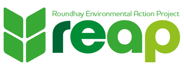 Roundhay Environmental Action Project - REAP